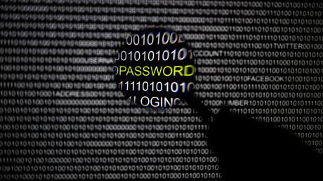 Laut den Kritikern schränken die neuen Befugnisse zur Quellen-Telekommunikationsüberwachung und zur Online-Durchsuchung die Grundrechte massiv ein.