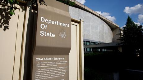 Vor zwei Wochen kündigte das US-Außenministerium neue Sanktionen gegen Russland an, die am heutigen Mittwoch in Kraft getreten sind.