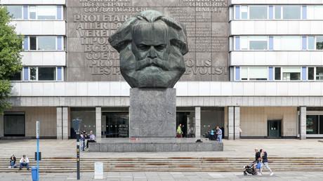 Das Image des Osten sei zu Unrecht beschädigt, meinen manche Politiker nach den Unruhen im sächsischen Chemnitz.