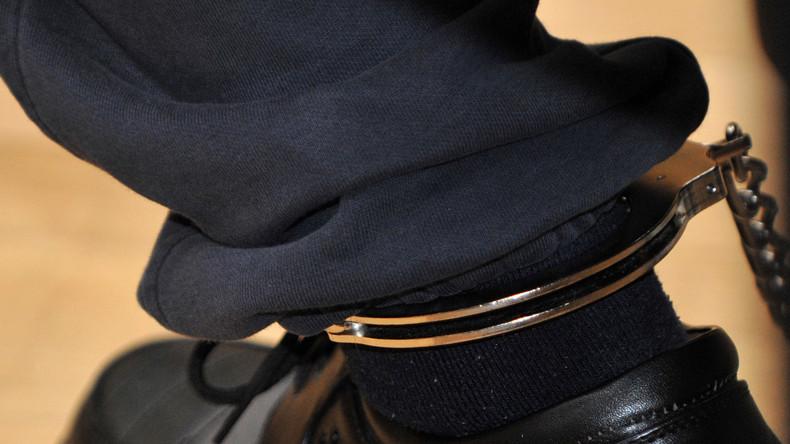 Messerattacke von Kandel - Urteil am Montag erwartet