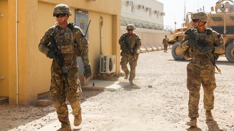Behörden: Mehrere Provinzhauptstädte Afghanistans von Taliban bedroht
