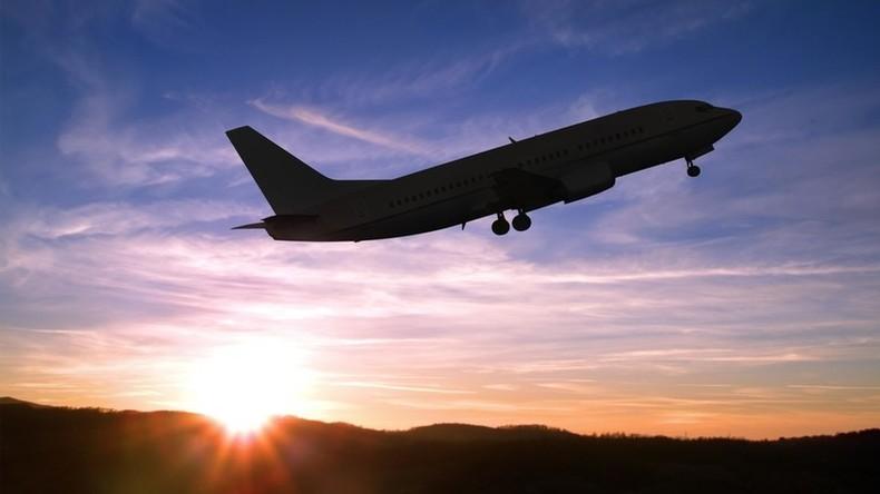 Steigende Nachfrage: Indien will in zehn Jahren 100 neue Flughäfen bauen