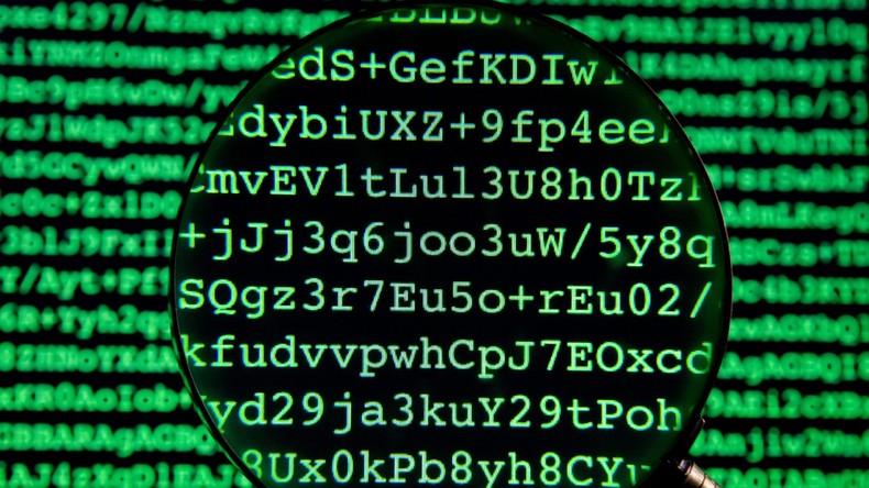 """""""Five Eyes"""" fordern Zugang zu Kommunikationsdaten und drohen mit Zwangsmaßnahmen"""