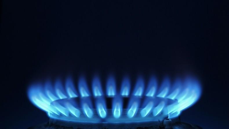 China will mehr Erdgas aus Russland kaufen und die Versorgung diversifizieren