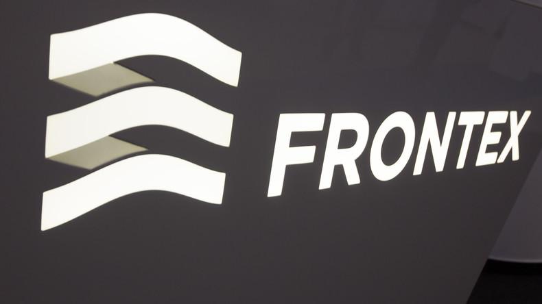 EU-Grenzregime: Frontex soll auch ohne Zustimmung eines EU-Landes eingreifen