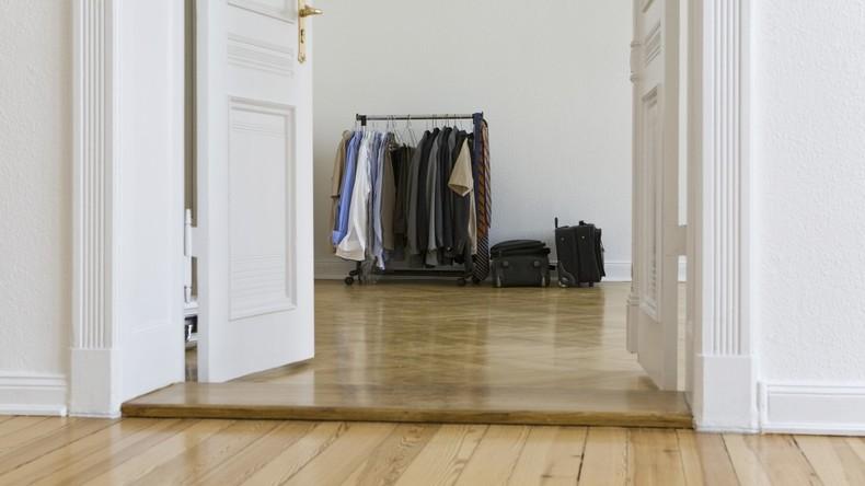 Tausche Wohnung! - Berlin probiert alles gegen Wohnungsnot und Miet-Wahnsinn