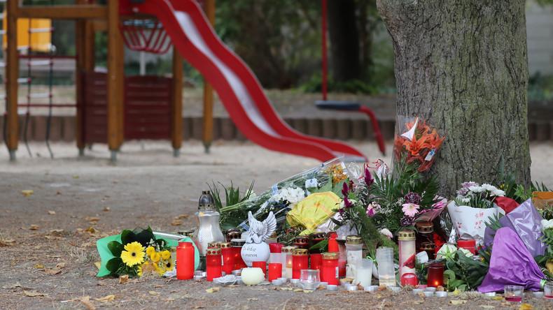 Ermittler bekräftigen: 22-jähriger Köthener starb an Herzinfarkt