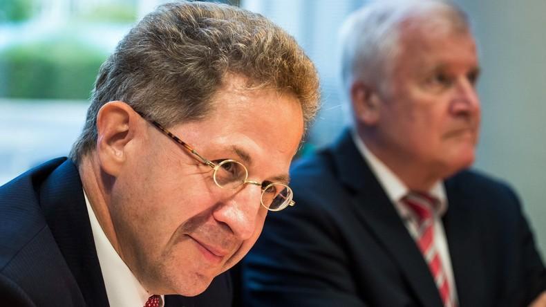 Fall Amri: Verfassungsschutz verschwieg Beobachtung, Behörden überlastet