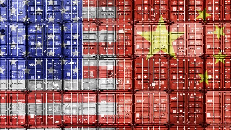 Keine leere Drohung mehr: USA verhängen 200-Milliarden-Sonderzölle auf China-Importe