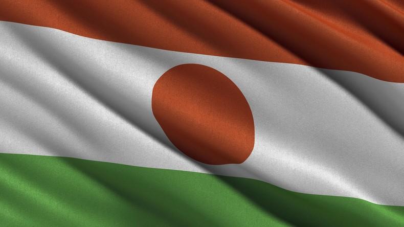 Italienischer Pfarrer im Niger entführt