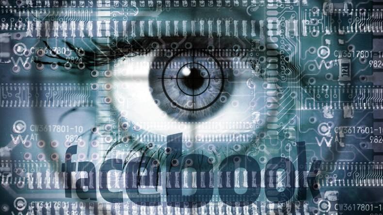 Gefahr für die Meinungsfreiheit: Die Facebook-Zensoren des Atlantic Councils