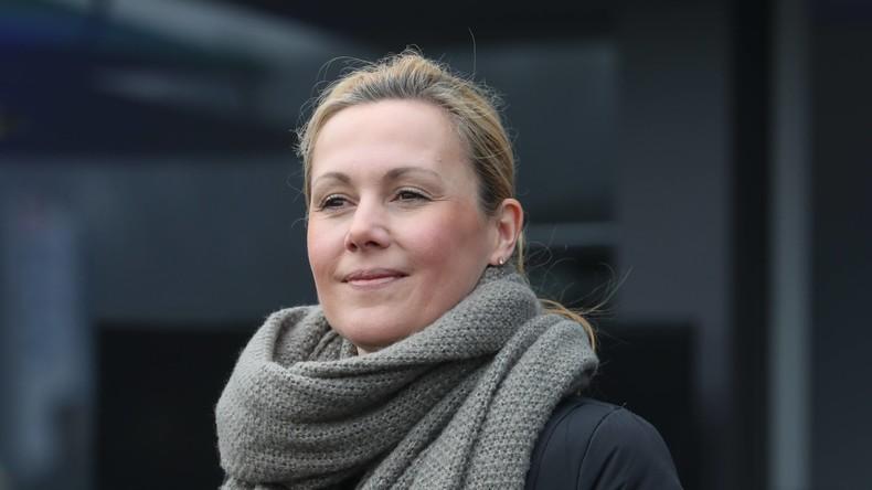 Ermittlungen gegen Bettina Wulff: Betrunken am Steuer erwischt
