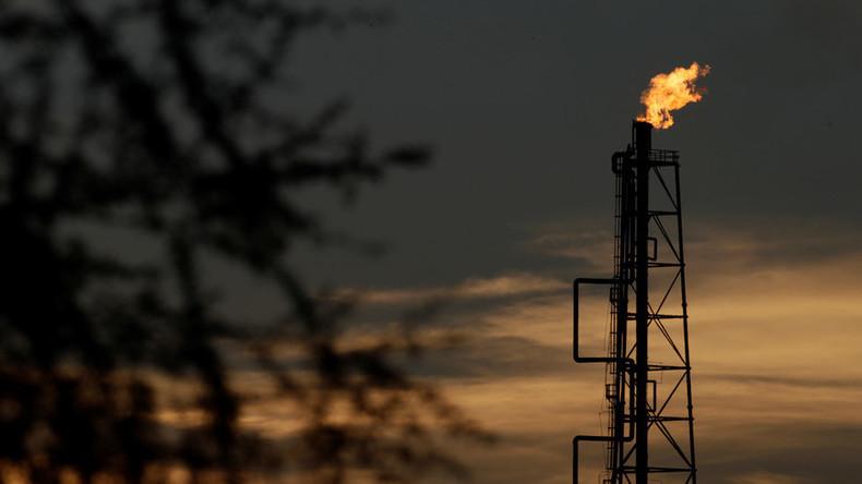 Aus Angst vor US-Sanktionen: Japan stellt Import von iranischem Öl vorerst ein