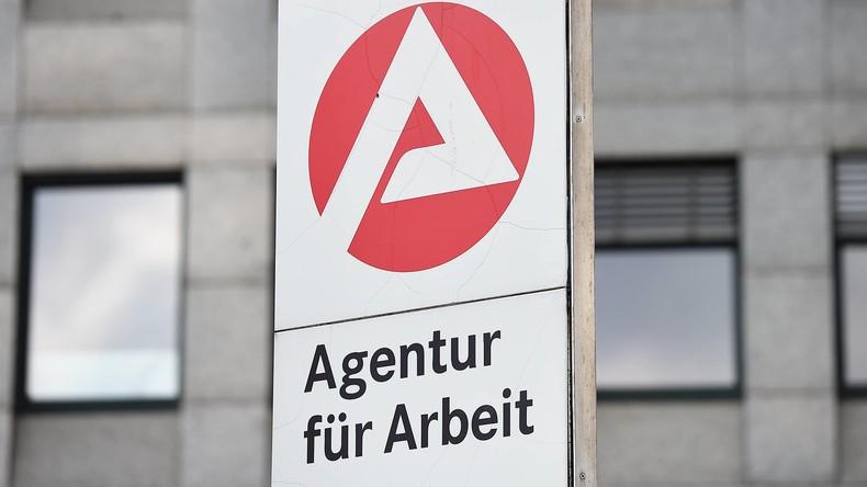 Deutschland: Die Billiglohn-Republik