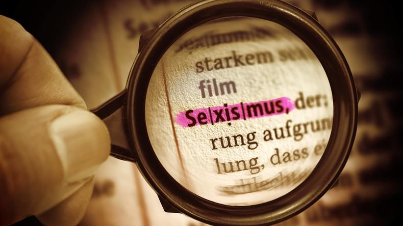 """Schwedische Aufsichtsbehörden: Jobwerbung mit Meme """"Abgelenkter Freund"""" ist sexistisch"""