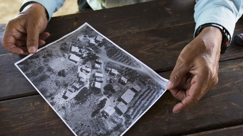 Google Maps radiert palästinensische Dörfer aus und gefährdet so das Leben zahlreicher Palästinenser