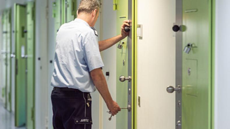 Whistleblower leichter verknacken? Deutschland plant Geschäftsgeheimnisgesetz