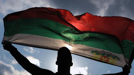 Bulgaren aus dem Ausland fordern Rücktritt der Regierung in Sofia (Symbolbild)