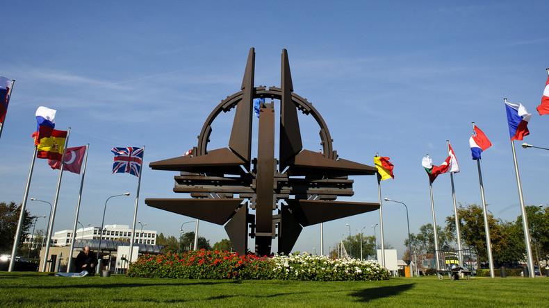 36 Prozent – oder was die NATO unter Demokratie versteht