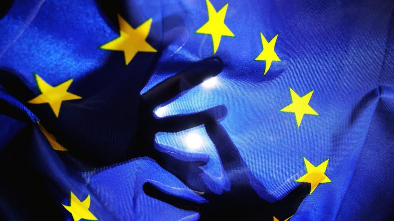 Handfesseln ohne Grenzen: Die EU-Staatsanwaltschaft ist eine Souveränitätsübertragung zu viel