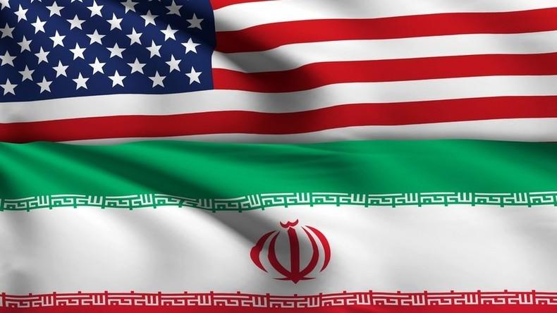 UN-Gericht fordert Washington auf, Iran-Sanktionen für humanitäre Güter aufzuheben