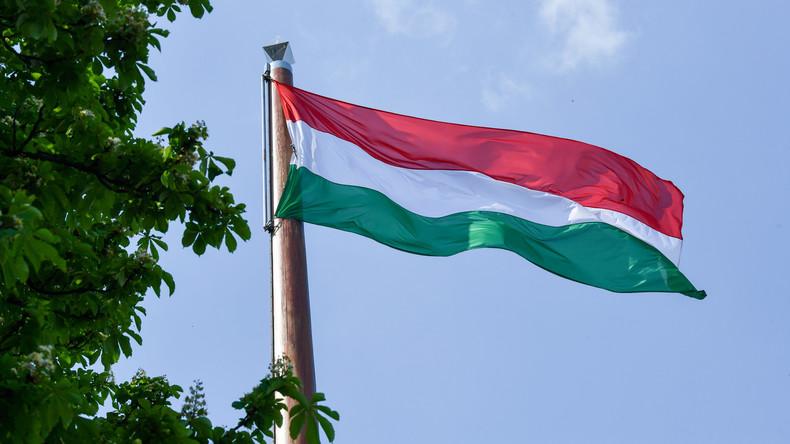 """Ukrainisches Außenministerium erklärt ungarischen Konsul zur """"unerwünschten Person"""""""