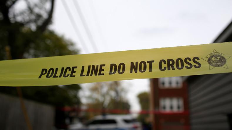 20 Tote bei schwerem Unfall mit Hochzeits-Limousine in US-Bundesstaat New York