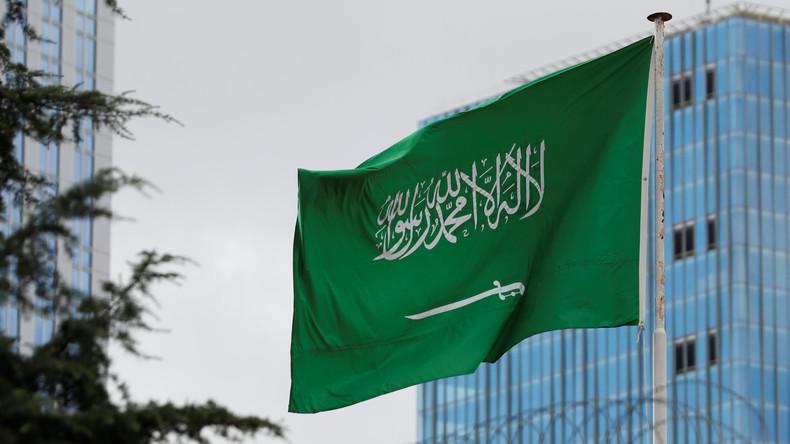 Suche nach vermisstem Journalisten: Saudi-Arabien erlaubt Türkei Durchsuchung des Konsulats