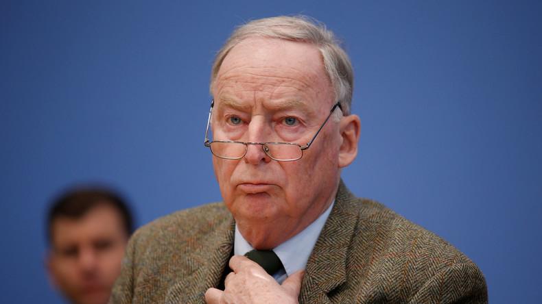 """""""Ich kann beim besten Willen kein Hakenkreuz entdecken"""" - Zur Diskurskultur in Deutschland"""