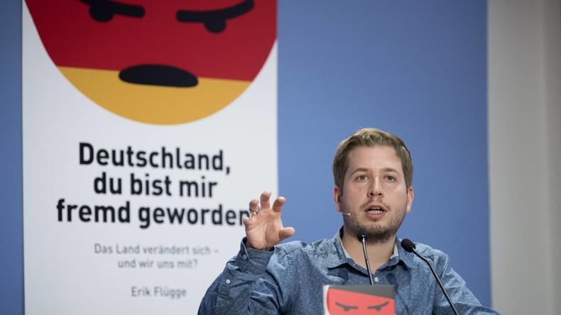 """Wegen """"Krieg in Tschetschenien""""– Jusos kritisieren Landeschefin Schwesig für Russland-Tag in Rostock"""