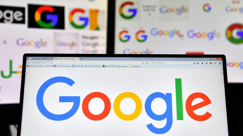 """Leak: """"Der gute Zensor"""" - Wie Google missliebige politische Inhalte zensiert"""