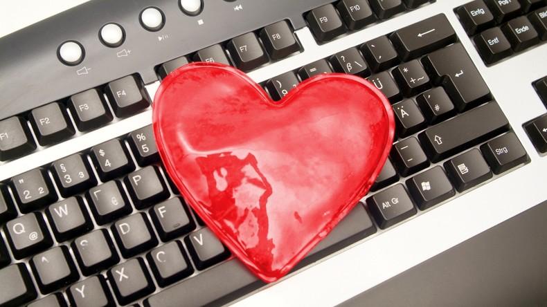 Asian online-dating-betrug