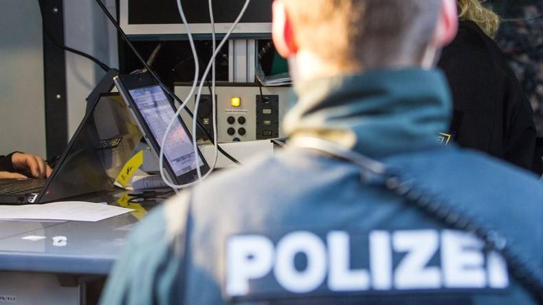 Medienbericht: Zahl der Angriffe auf Asylunterkünfte stark zurückgegangen