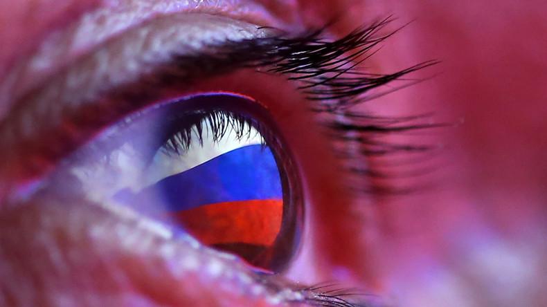Die Fünf-Augen-Allianz gegen das Reich der Mitte – und Russland