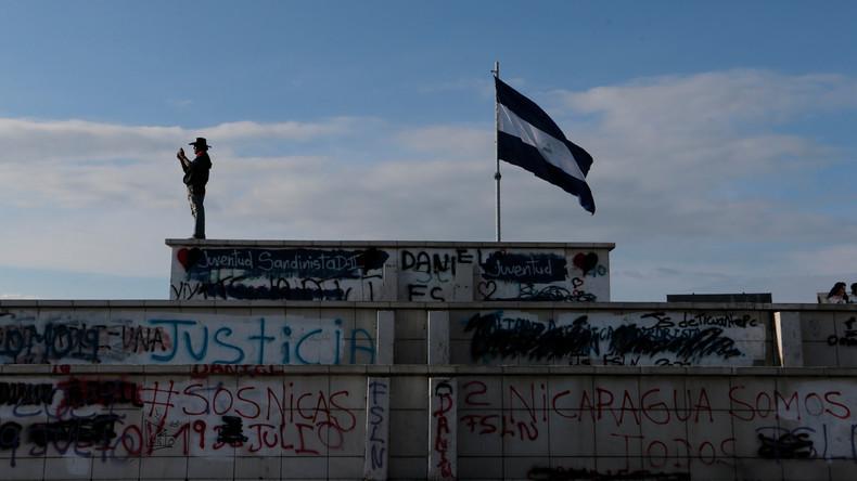 IWF schickt Wirtschaftsprüfer nach Nicaragua