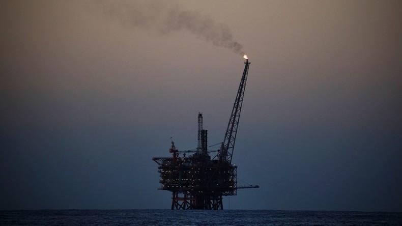 Analysten: Erdöl-Preis könnte 100 US-Dollar erreichen, da Irans Exporte schrumpfen