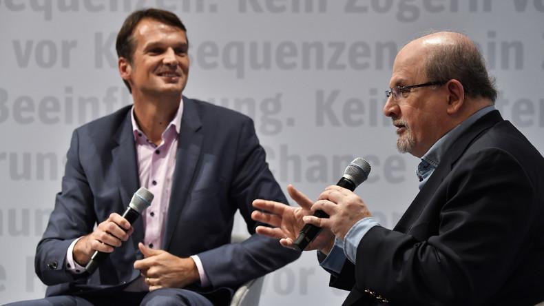Führungswechsel beim Spiegel: Klaus Brinkbäumer geht