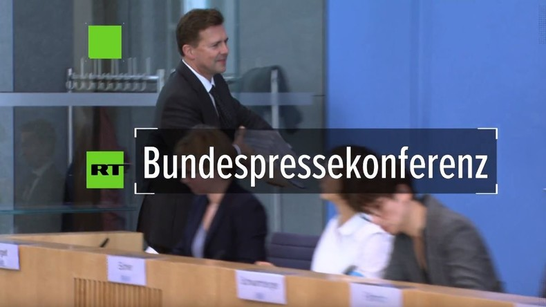 Kalter Krieger: Die umstrittene Rolle des deutschen Botschafters in Moskau