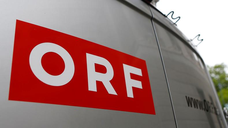 ORF unter Druck: Sammelklage wegen Umsatzsteuer und Referendum gegen Rundfunkgebühr