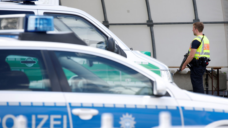 Feuer in türkischem Restaurant in Chemnitz – Staatsschutz leitet Ermittlungen ein