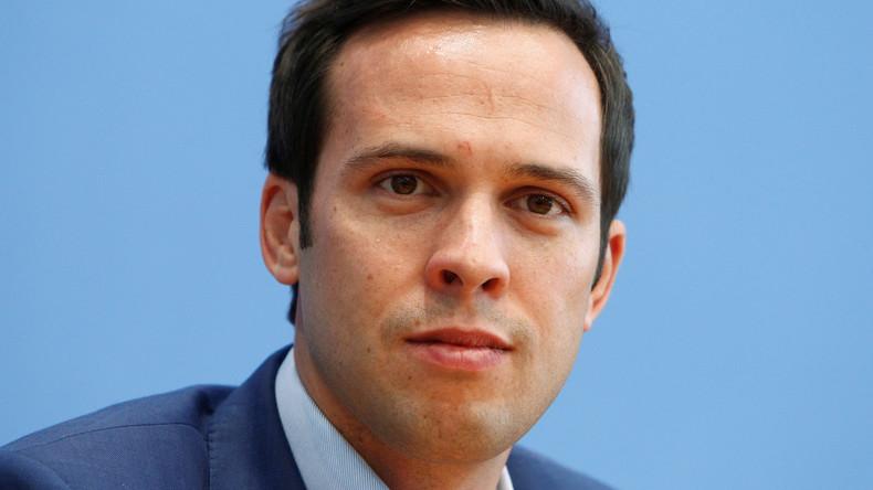 Klage gegen FDP: Landtagseinzug in Bayern in Gefahr