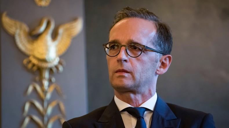 SPD-Positionspapier: Das Gegenteil einer zeitgemäßen sozialdemokratischen Entspannungspolitik