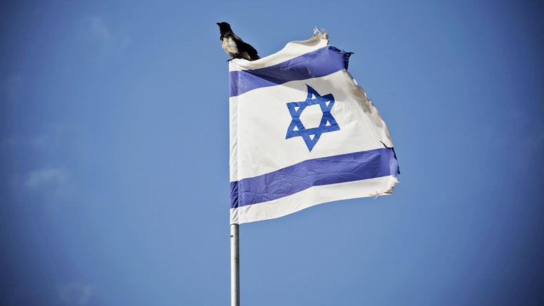 Israelischer Gelehrter stellt klar: Israel-Kritik ist nicht zwangsläufig antisemitisch