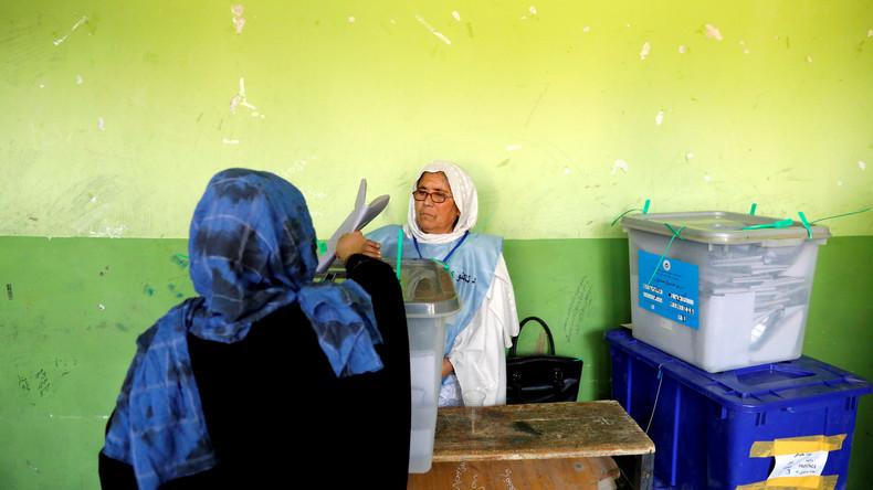 Parlamentswahl-in-Afghanistan-geht-am-Sonntag-weiter