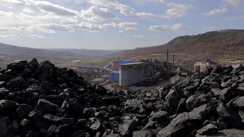 22-Kumpel-in-China-nach-Bergschlag-in-Kohlegrube-vermisst