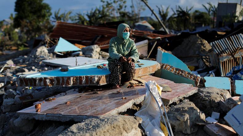 Helfer-finden-ber-2-100-Erdbeben-Opfer-in-Indonesien-1-300-Menschen-werden-noch-vermisst