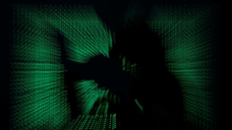 Test-Hacker finden Sicherheitslücke in VLC, Mplayer und anderen Mediaplayern – Update hilft