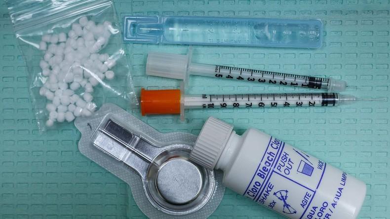 Mittlerweile zwölf Hepatitis-C-Infektionen in Klinik in Bayern
