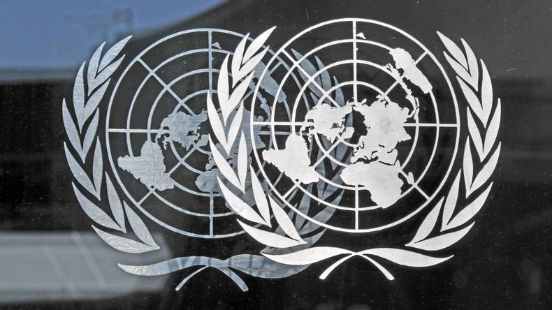 Leben in einer zerfallenden Welt – Teil 5: Die UNO im Mittelpunkt der Aufmerksamkeit