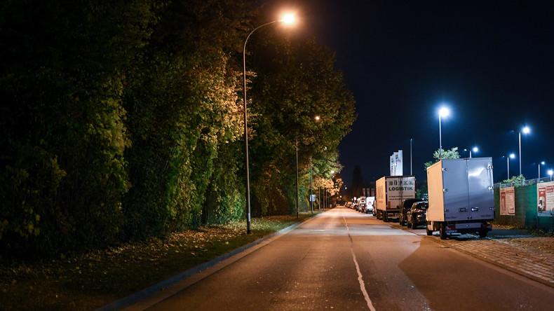 Vergewaltigung in Freiburg: Möglicherweise noch mehr Täter